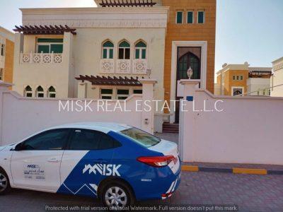 MISK-10893 (2)