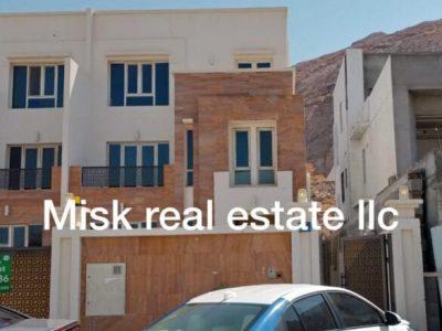 MISK-10953(44)