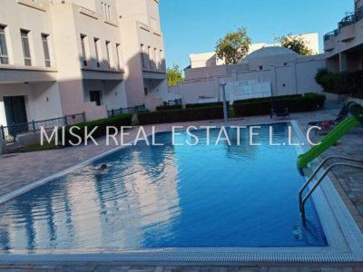 MISK-11059 (2)