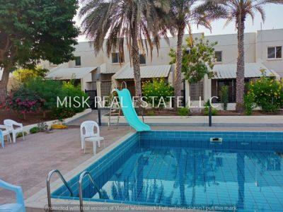 MISK-11942 (1)