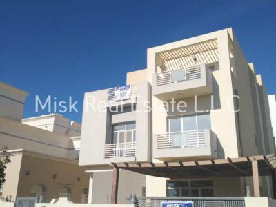 MISK-12585 (3)
