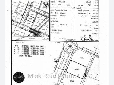 MISK-13212