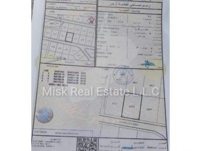MISK-13261