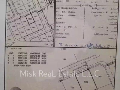 MISK-13421